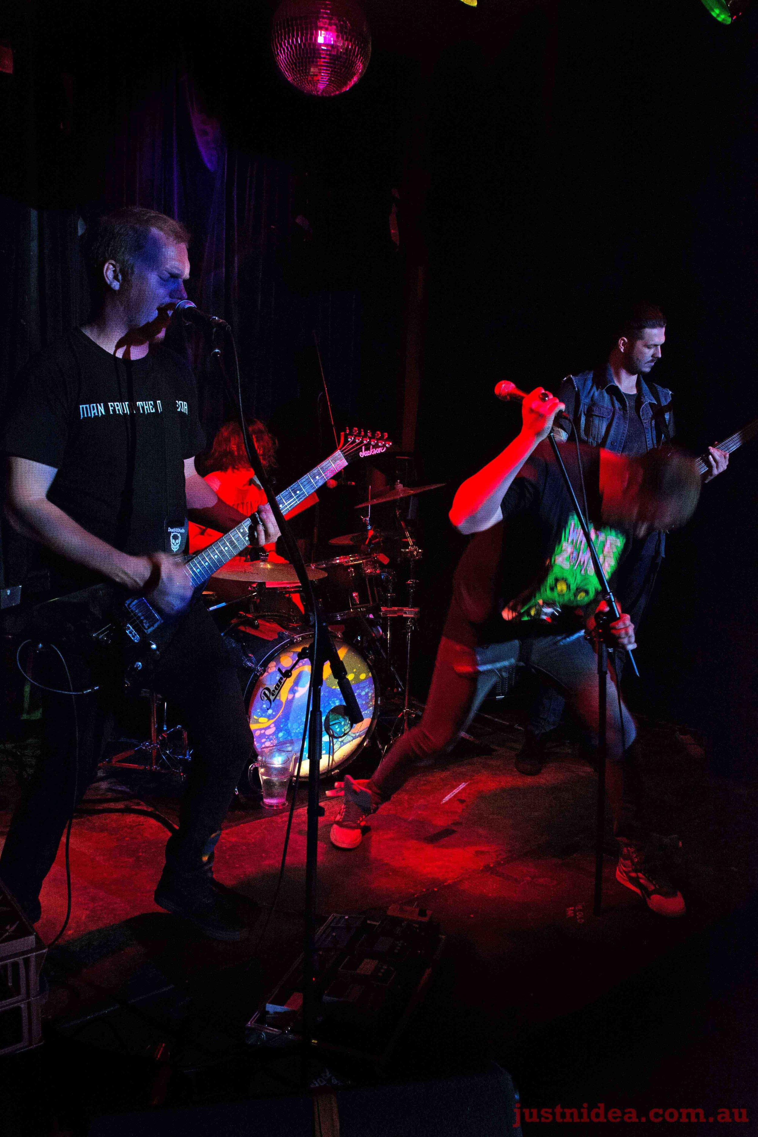 rockband_Just_n_Idea.jpg