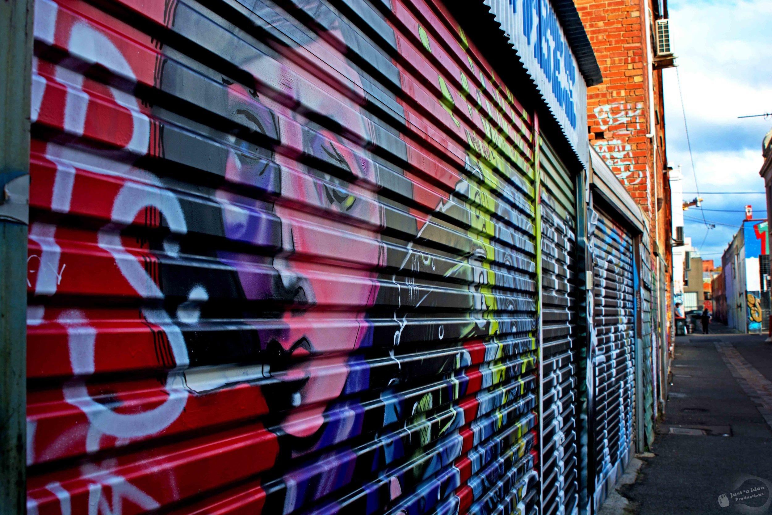 Fitzroy_grafittiJust_n_Idea.jpg