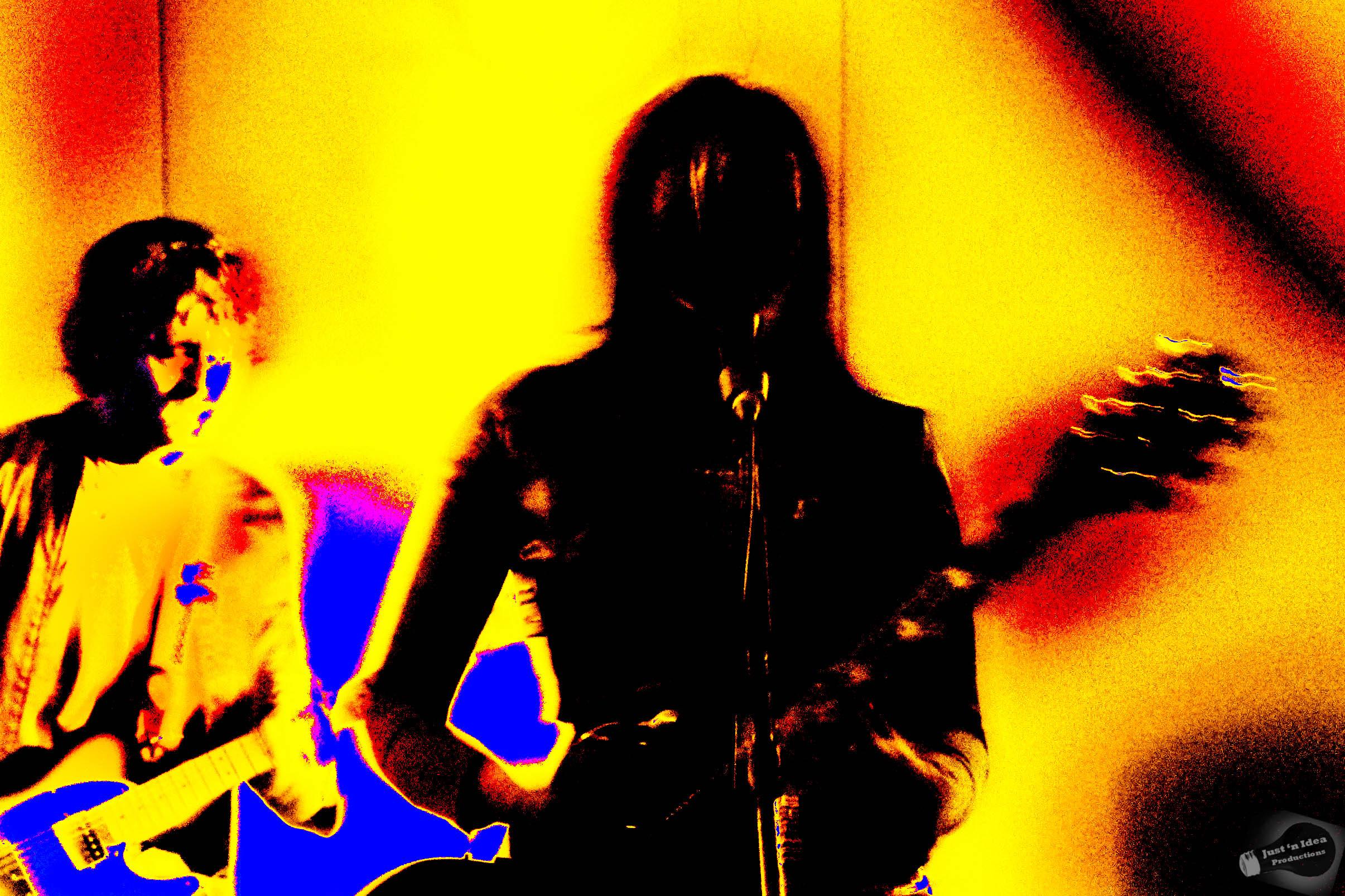 alternativemusicJust_n_Idea.jpg