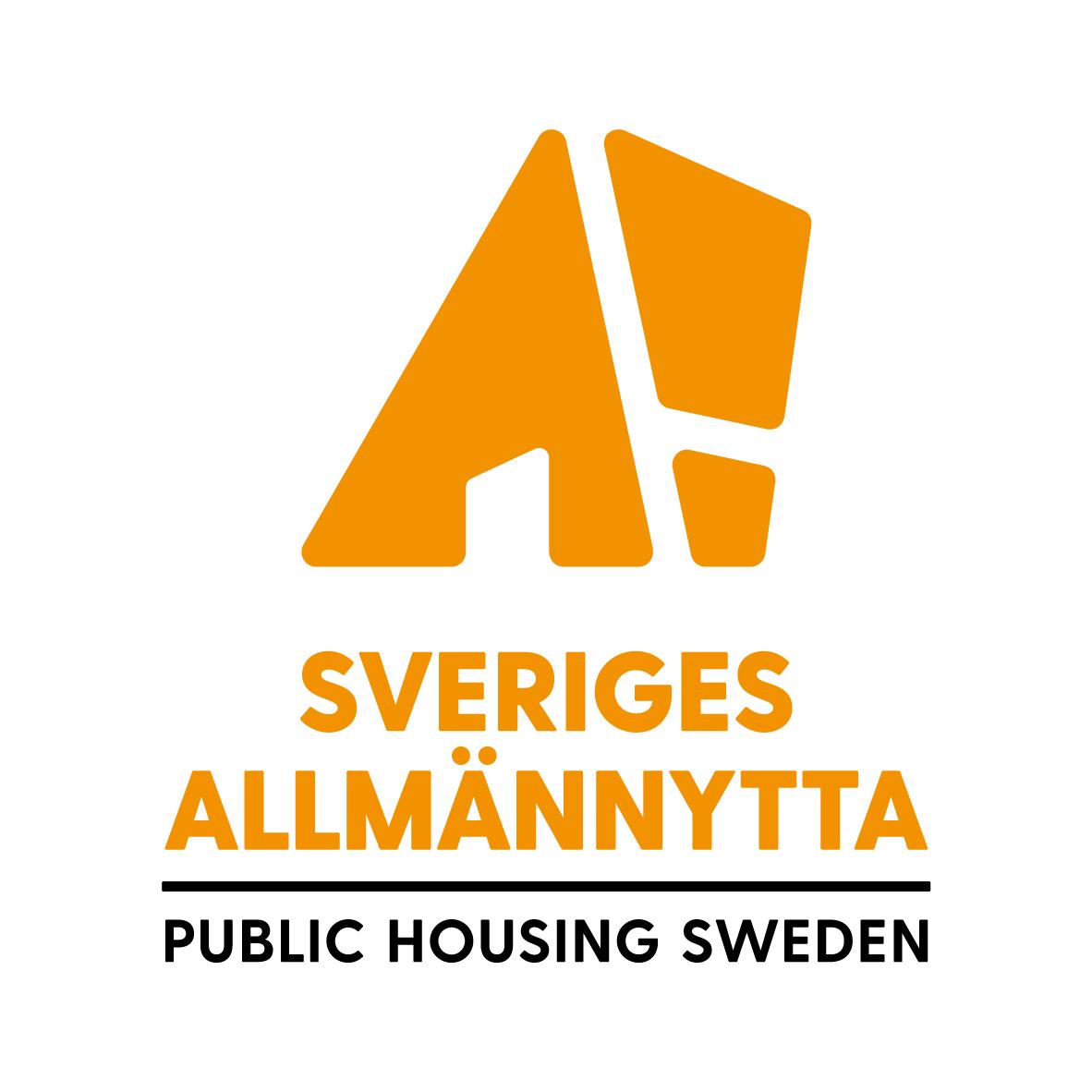 Sveriges_Allmännytta_logo_farg_staende_eng.jpg