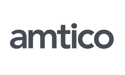 amtico.png