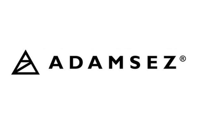 Adamsez.png
