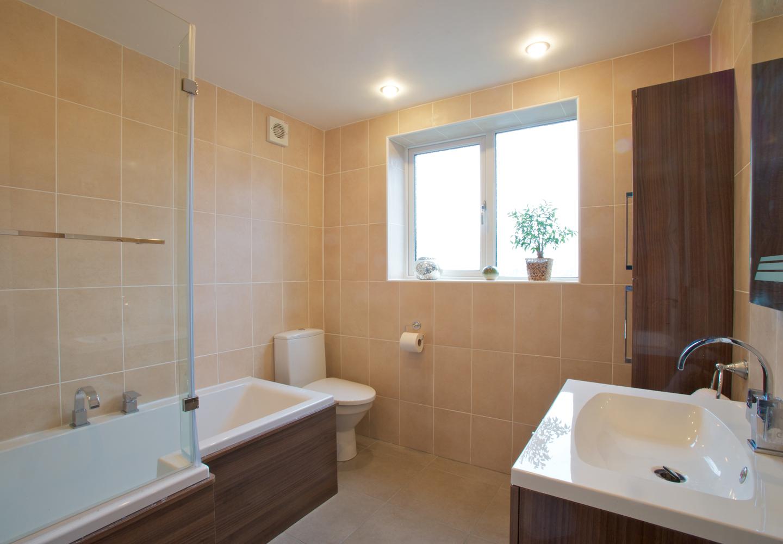 SteilCyf-Bathroom-1-a.jpg