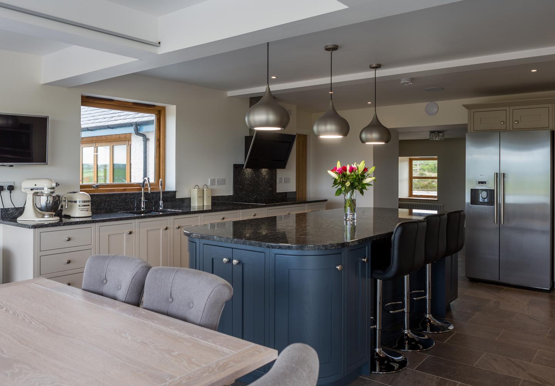 SteilCyf-Kitchen-4-b.jpg