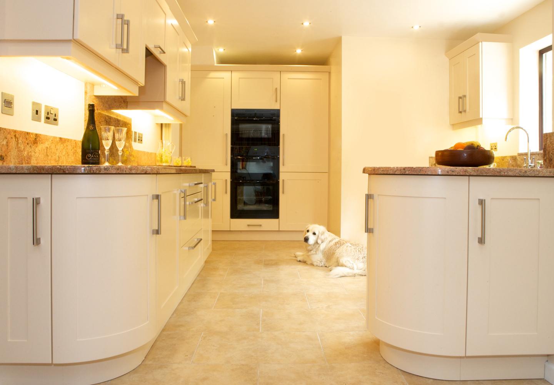 SteilCyf-Kitchen-6-c.jpg