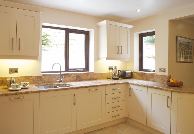 SteilCyf-Kitchen-6-b.jpg