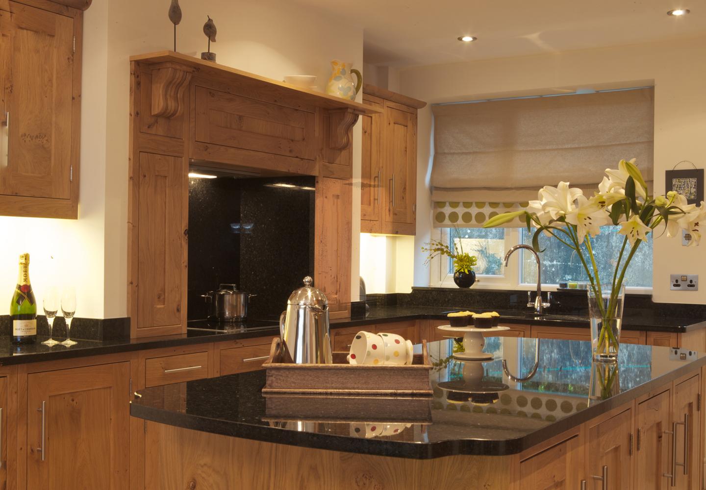 SteilCyf-Kitchen-1-d.jpg
