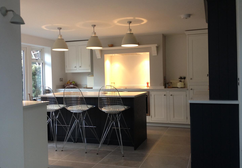 SteilCyf-Kitchen-5-c.jpg