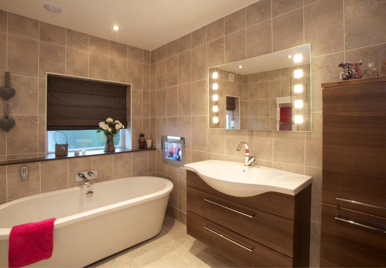 SteilCyf-Bathroom-2-d.jpg