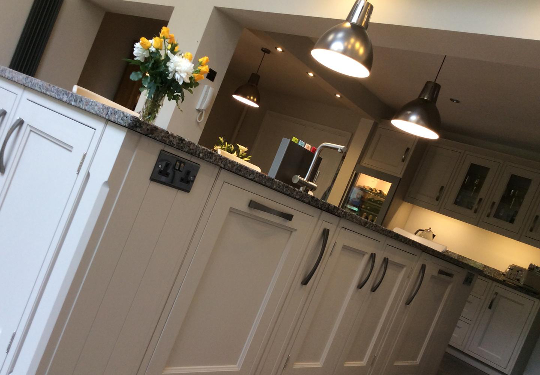 Kitchen-12.jpg