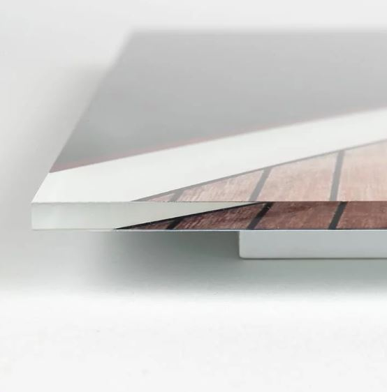 brilliant crystal acrylic.JPG