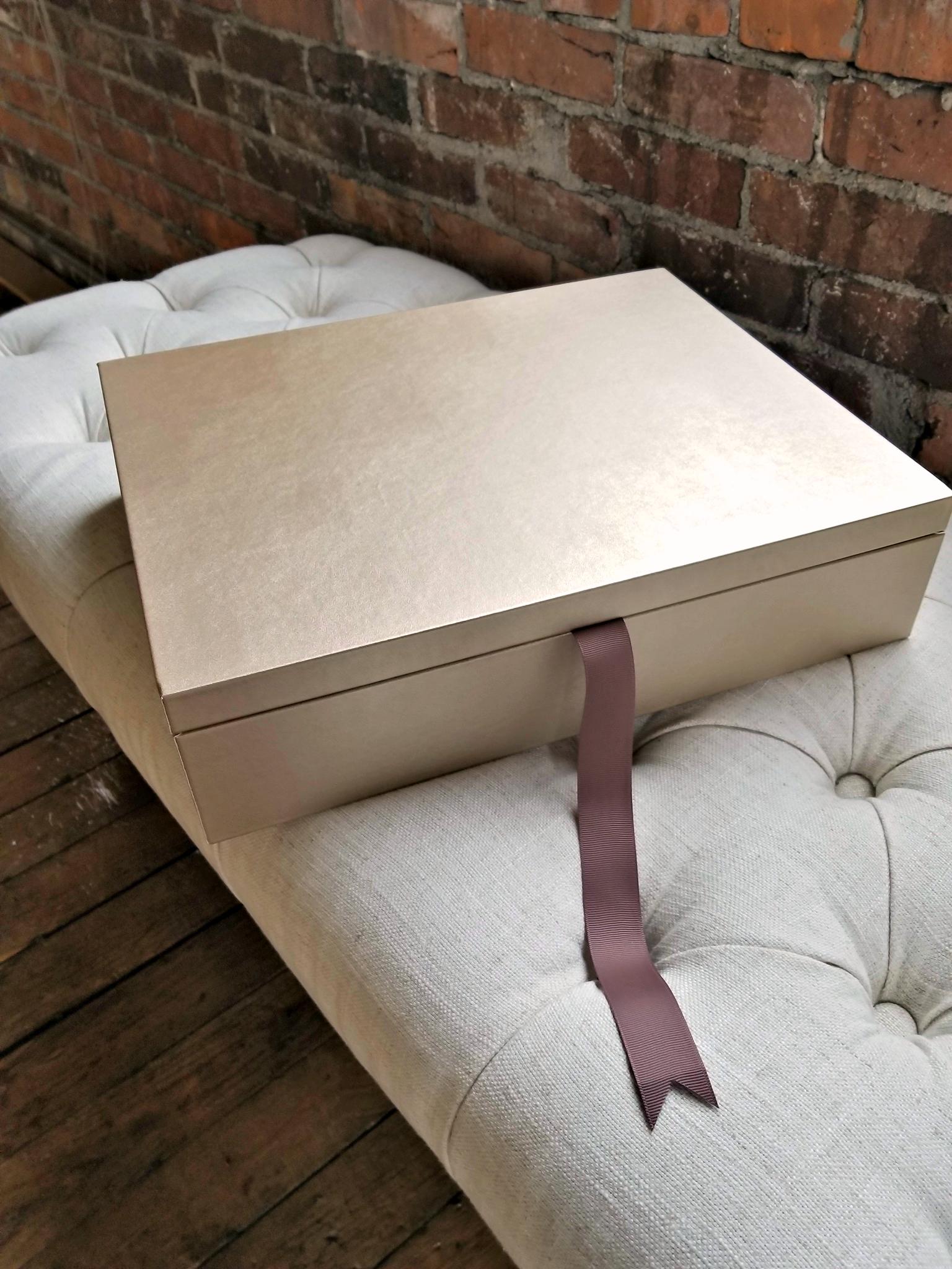 Heirloom Folio Box.jpg