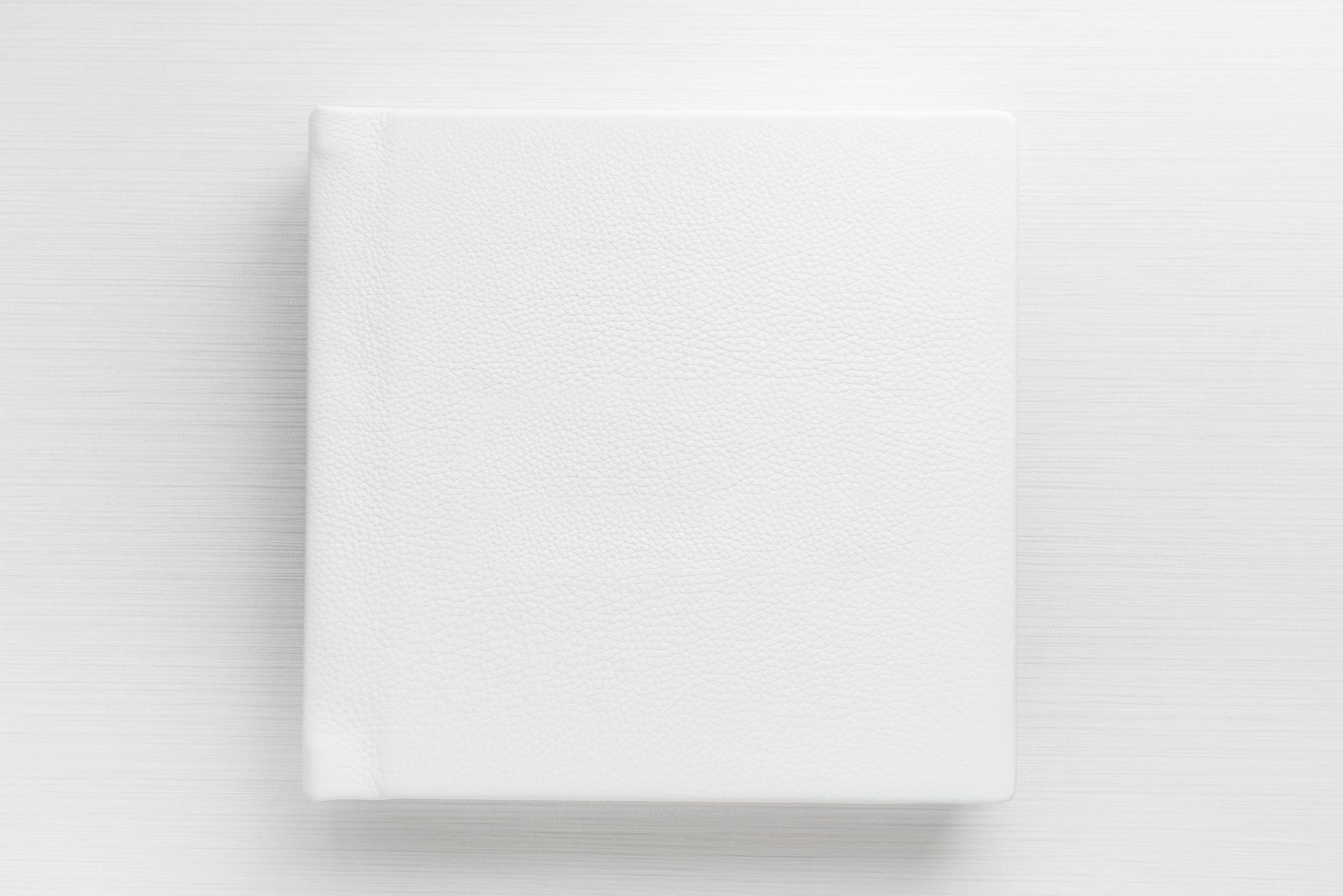 Studio album samples-5.jpg