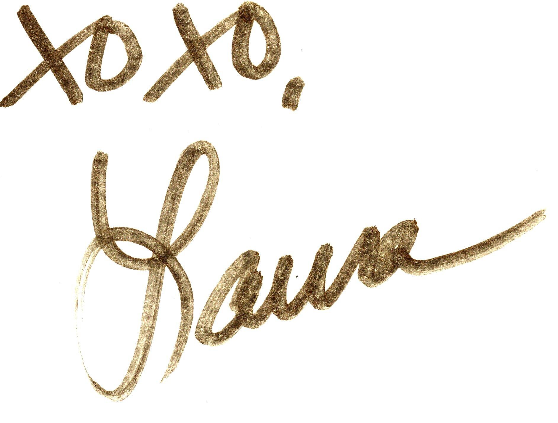 glitter signature.jpg