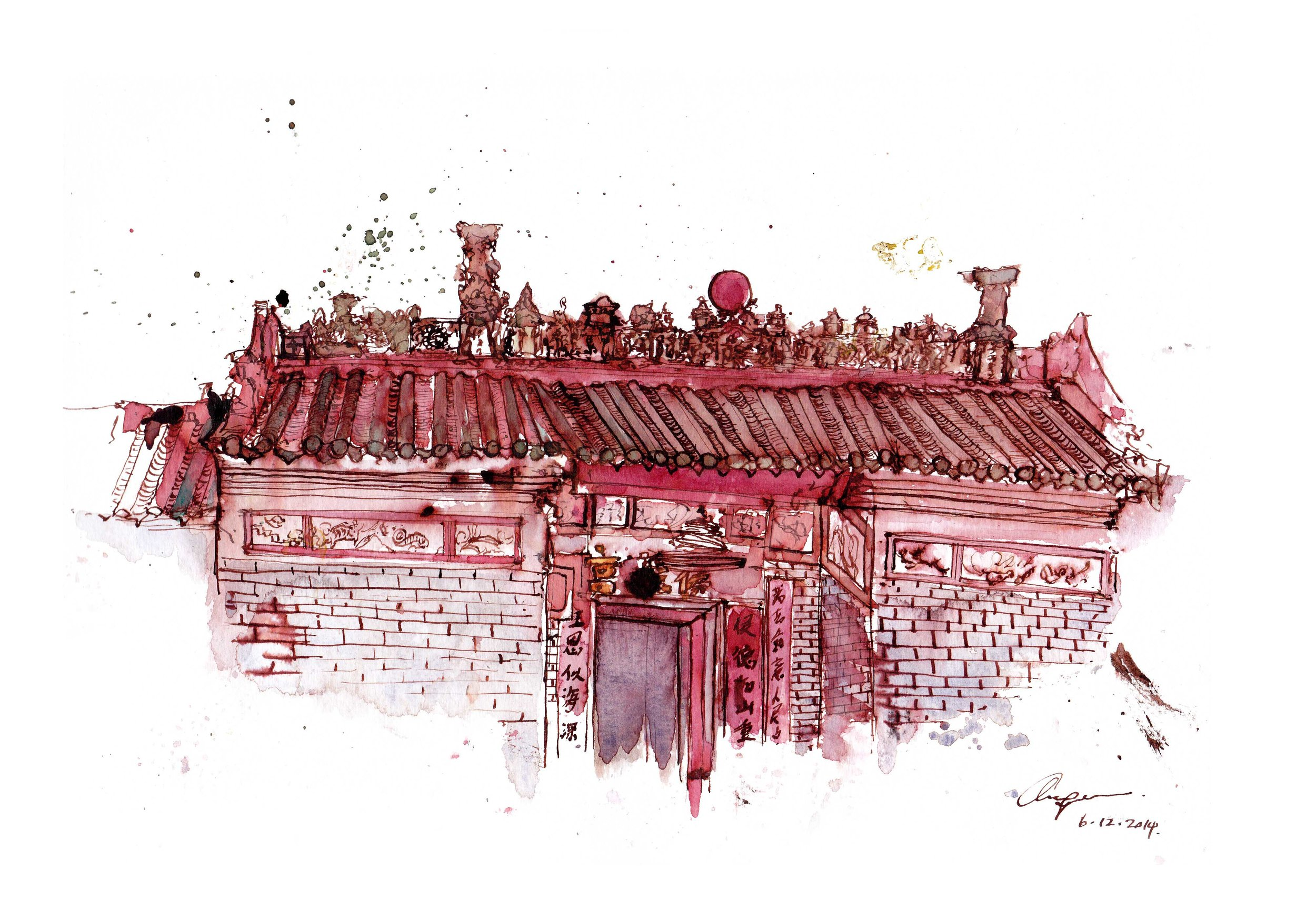 Temple_20141206_web.jpg