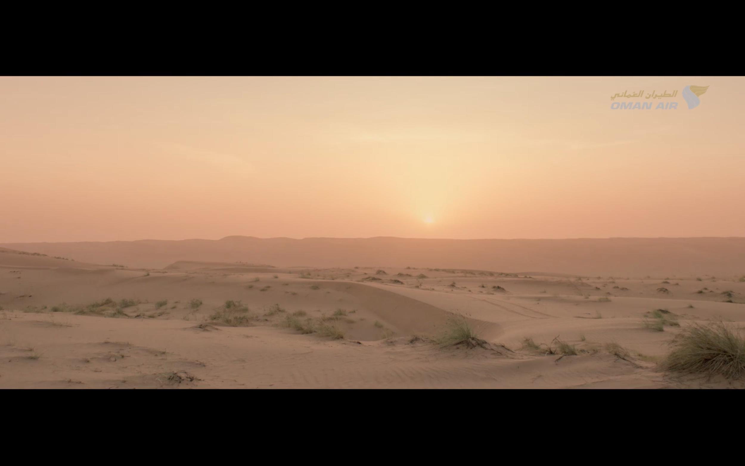 Screen Shot 2018-03-13 at 10.57.01.png