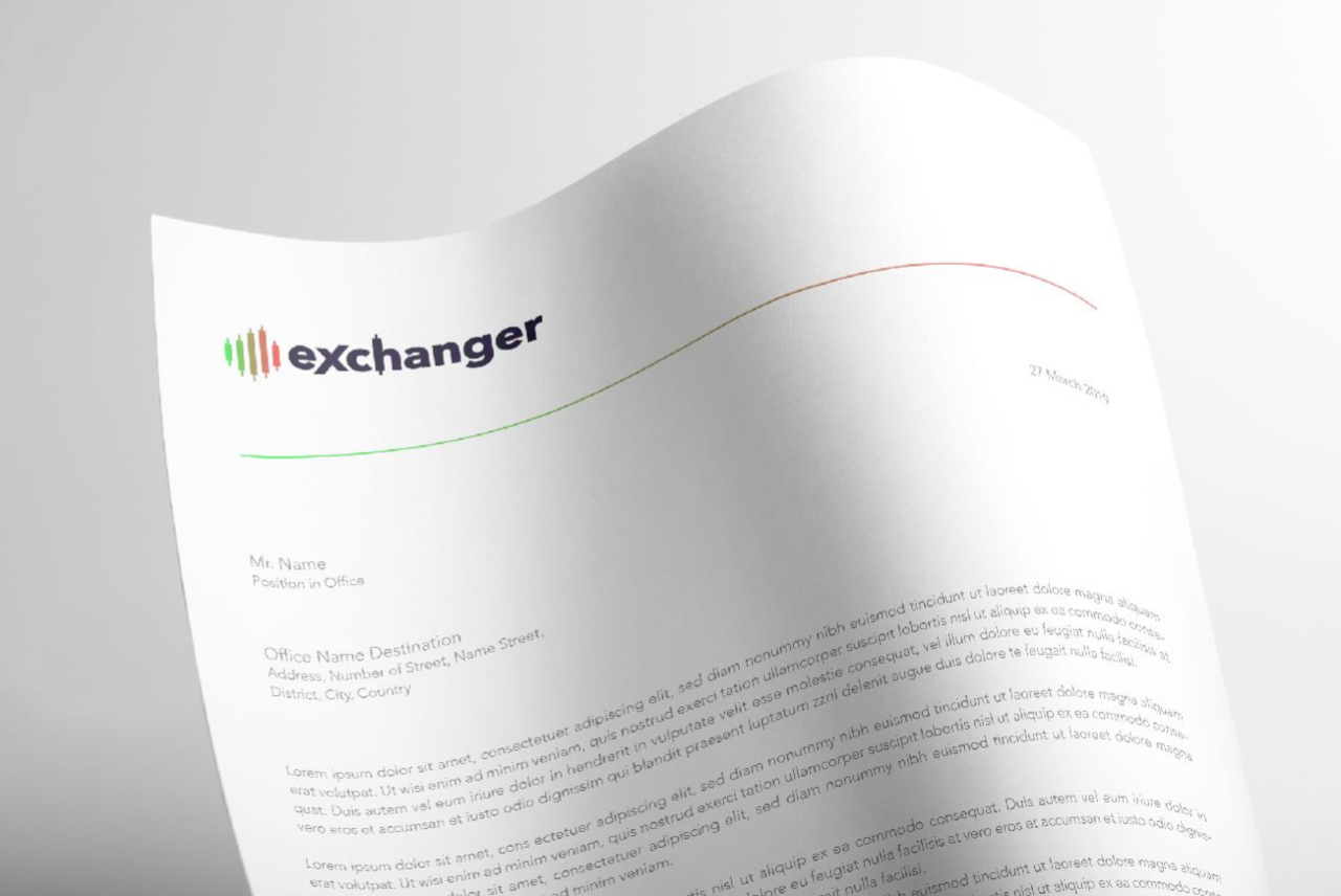 Exchanger branding 2.png