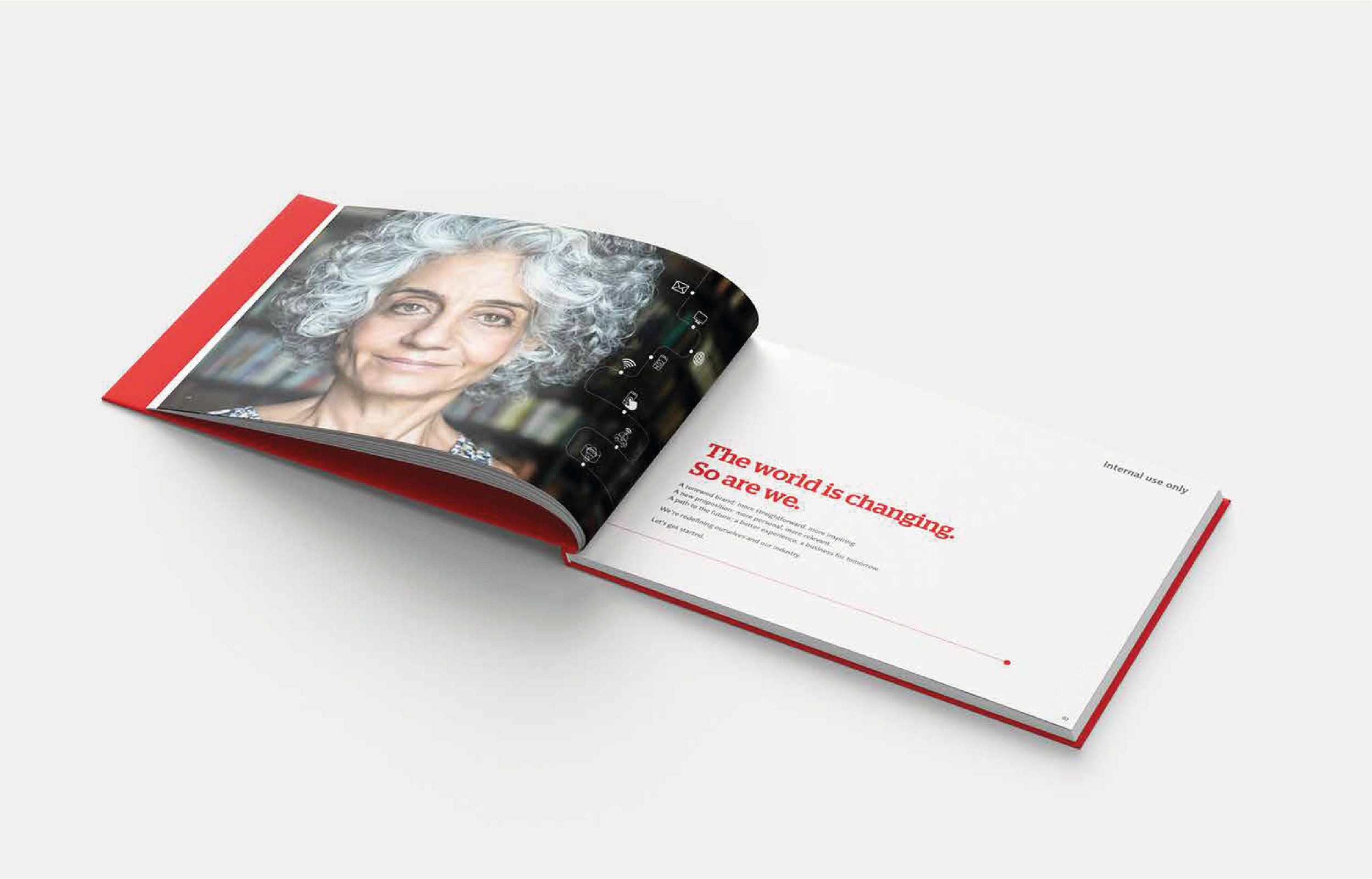 book2-01.jpg