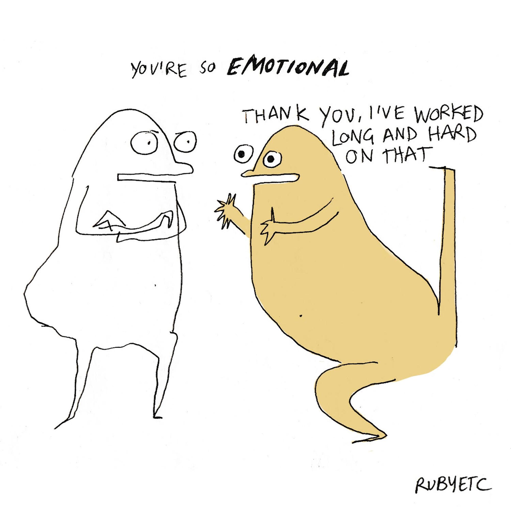 too emotional.jpg
