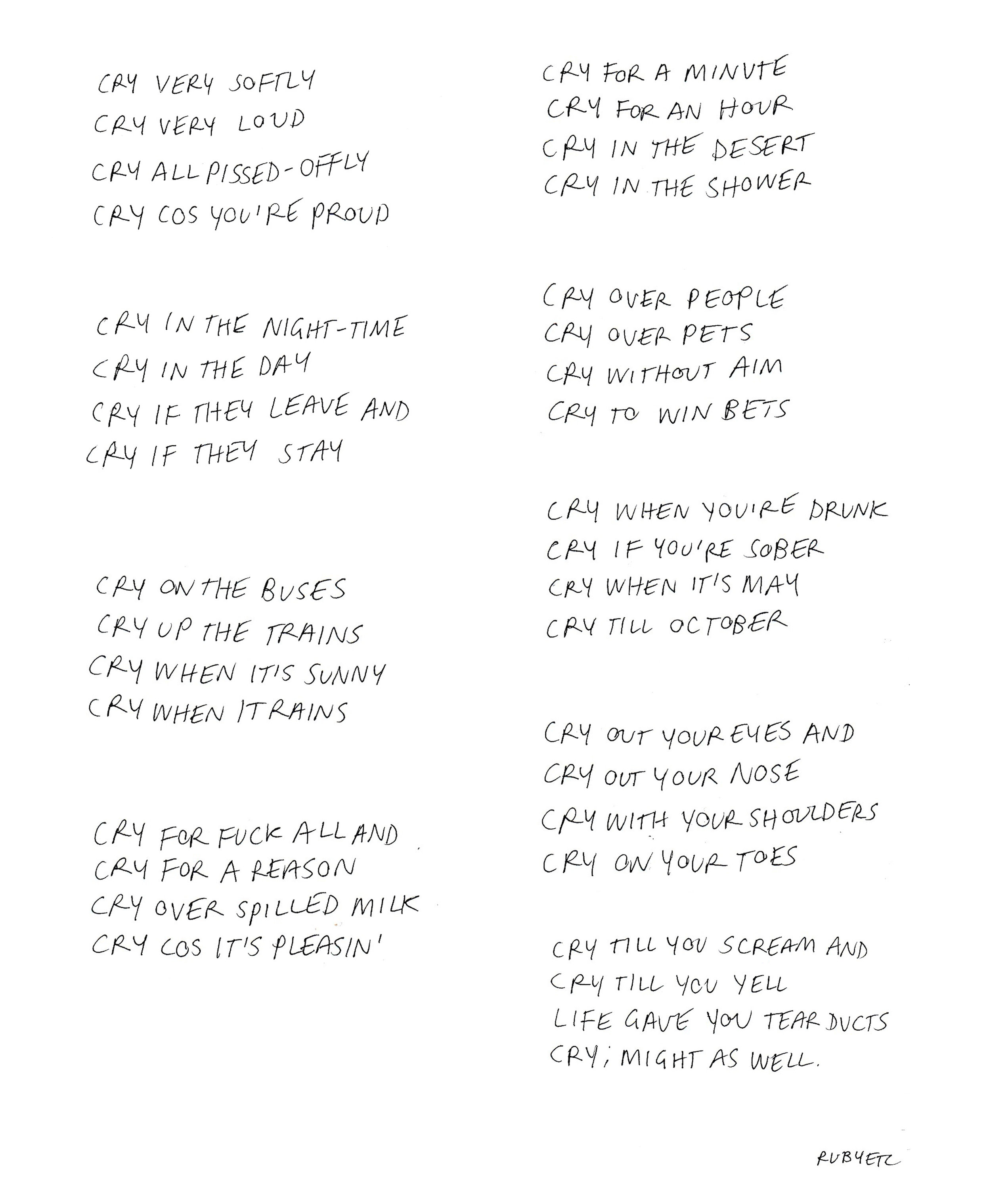 cry poem s6.jpg
