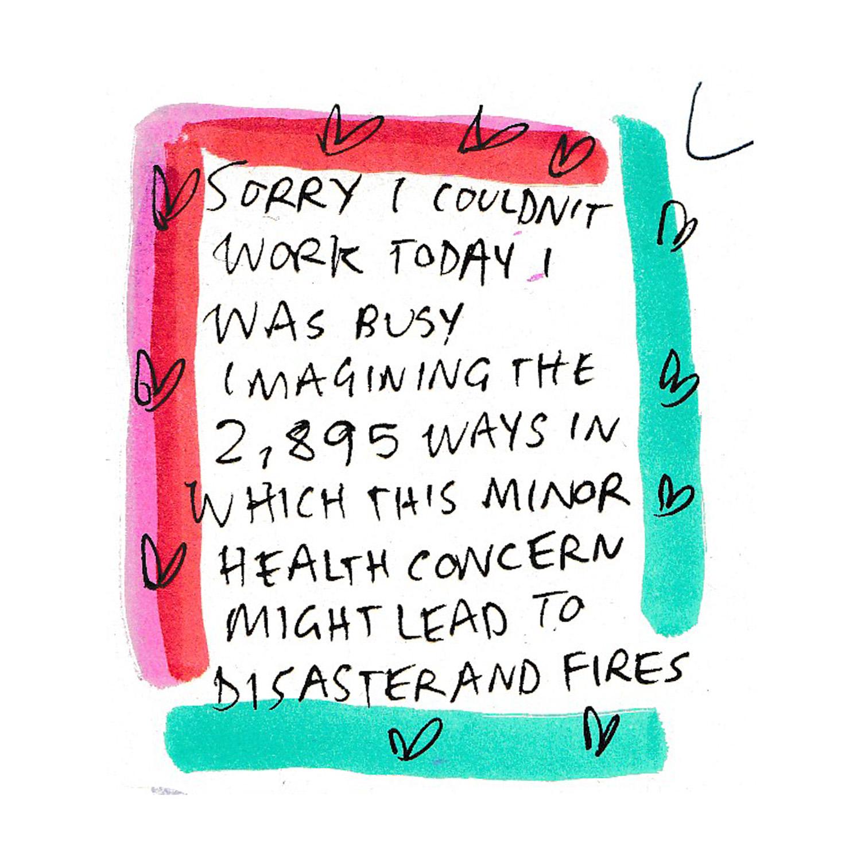 excuses 3.jpg
