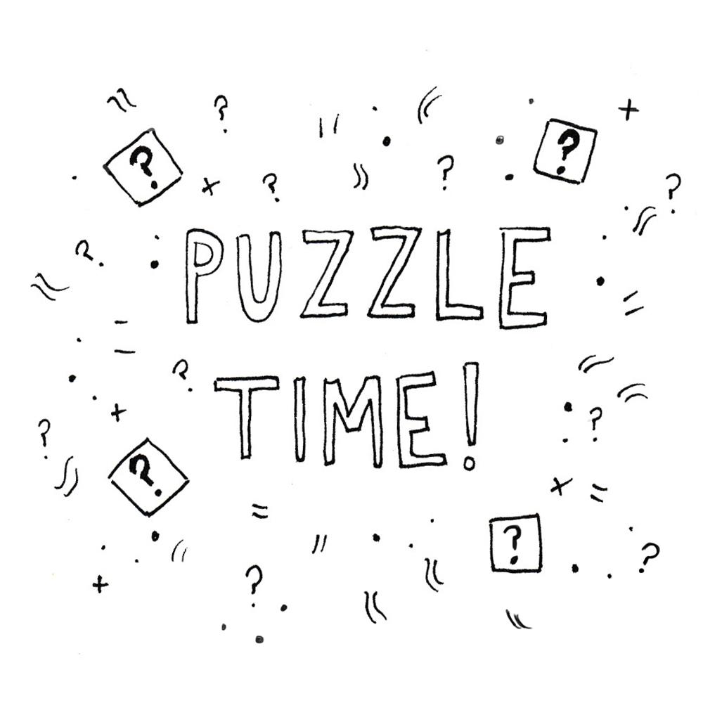 puzzle 1.jpg