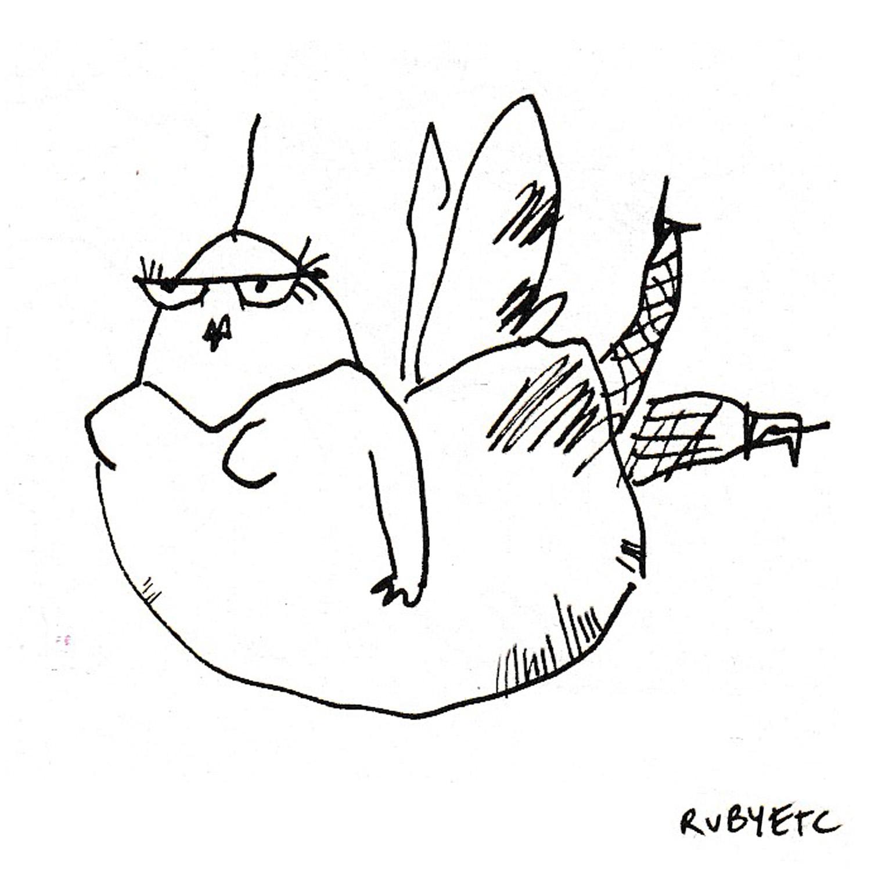 fairy 1.jpg