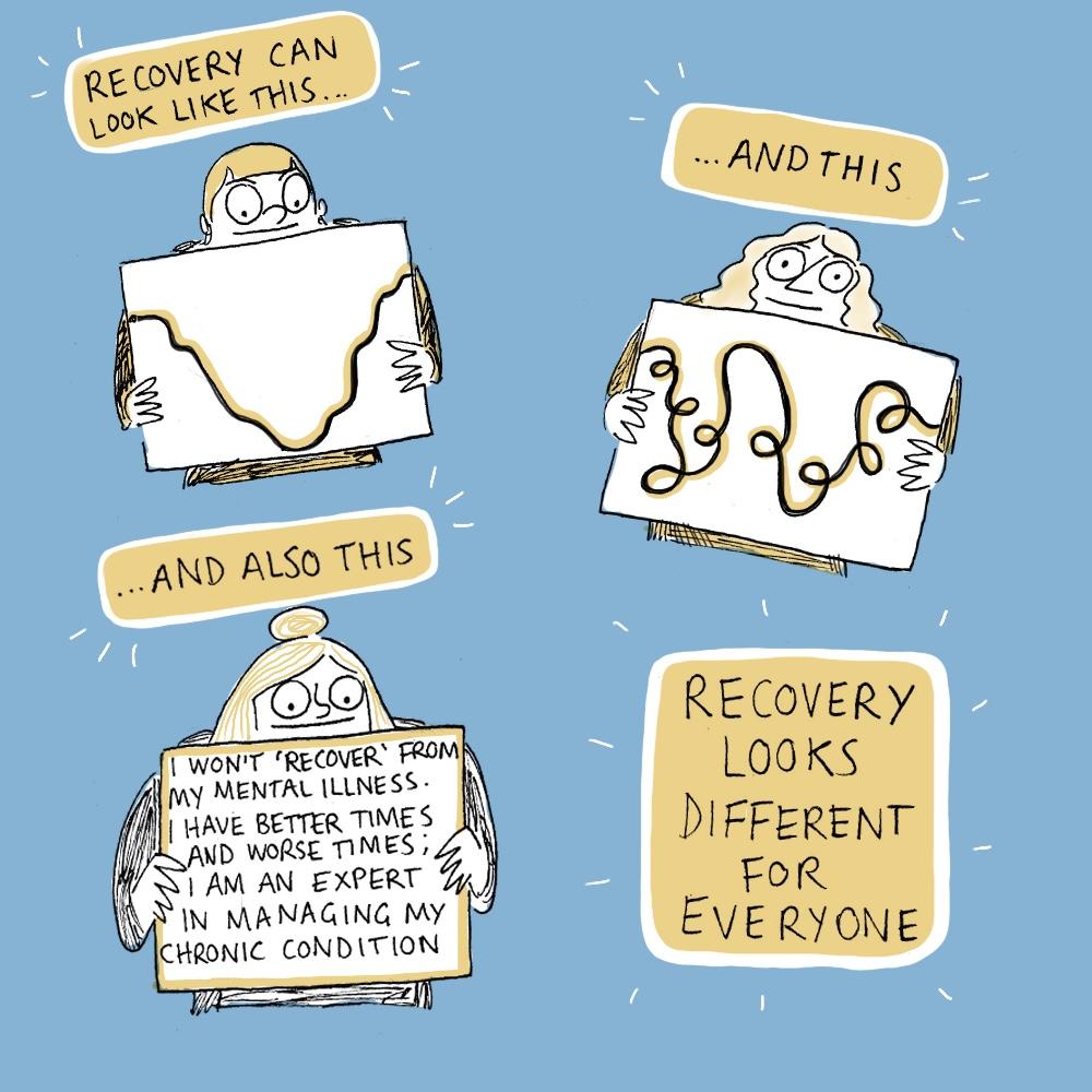ttc recovery v2.jpg