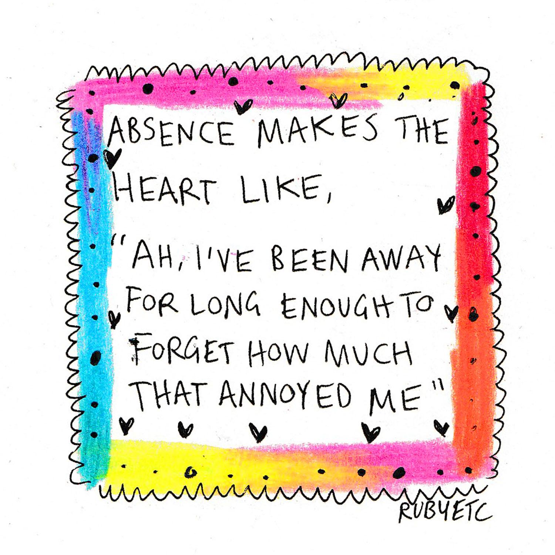 heart absence.jpg
