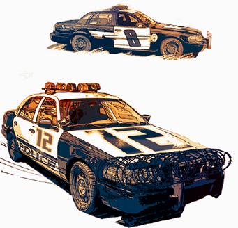 killer t cars.png
