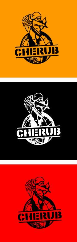 sq cherub 250 x3.jpg