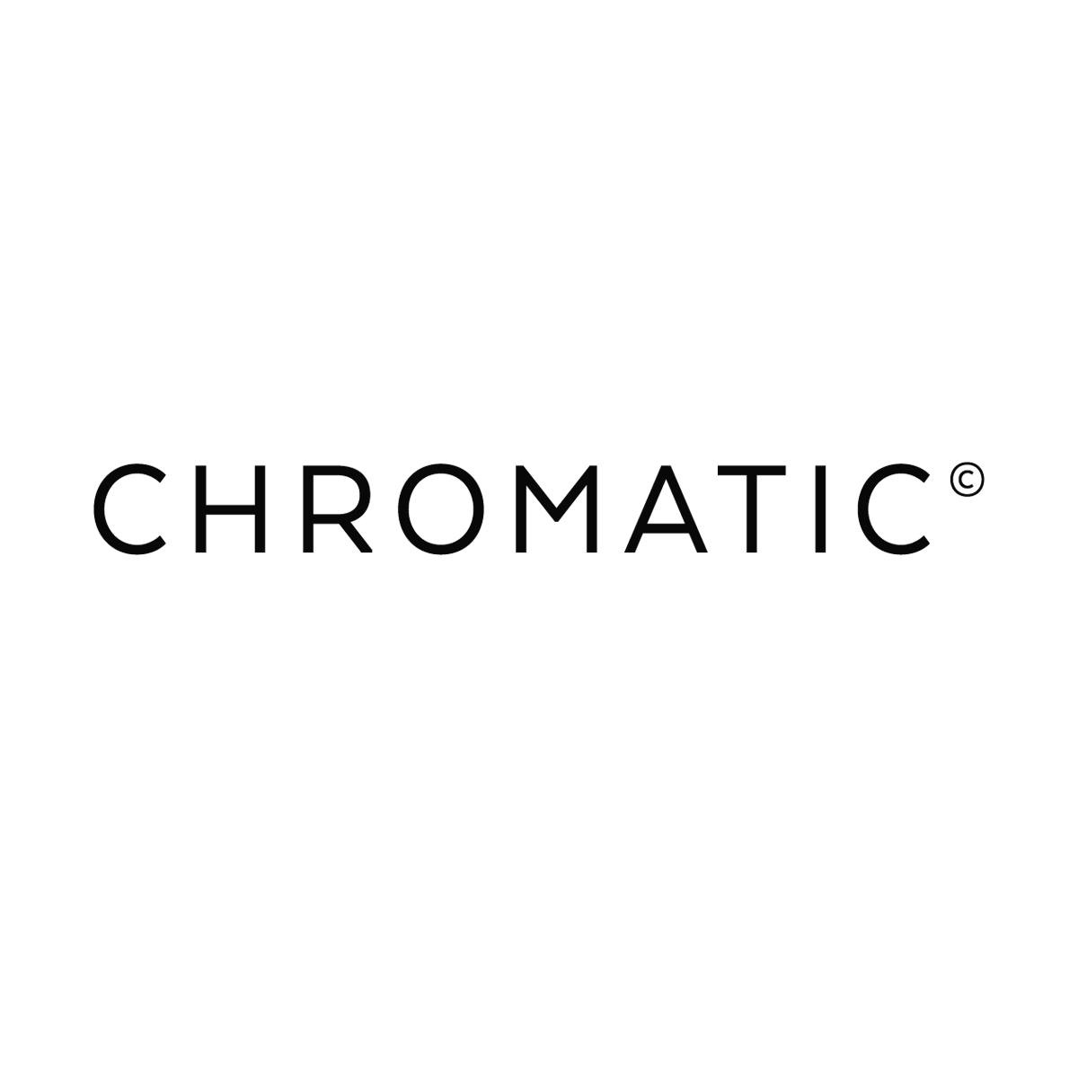 chromatic.png