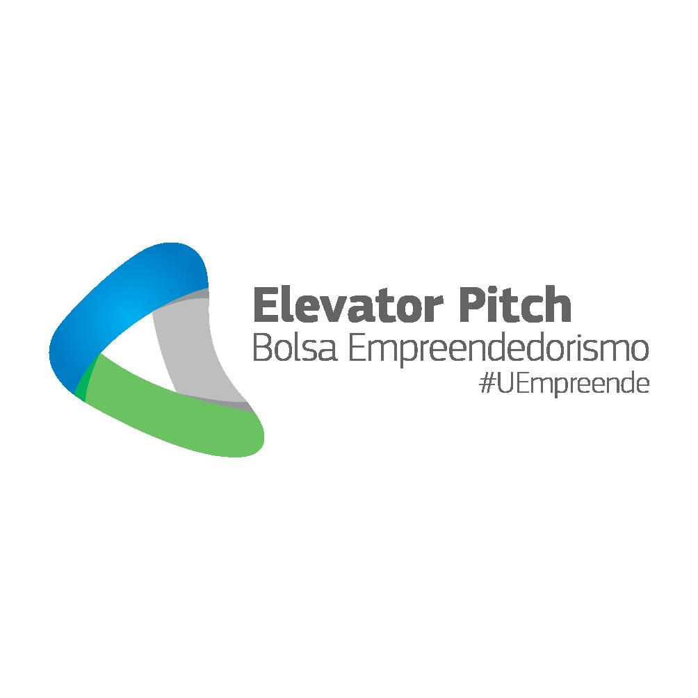 Finalista do concurso  Elevator Pitch  - Ideias que Marcam 2017, da Representação Portuguesa da Comissão Europeia.