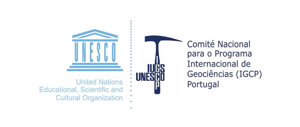 unesco_logo.png
