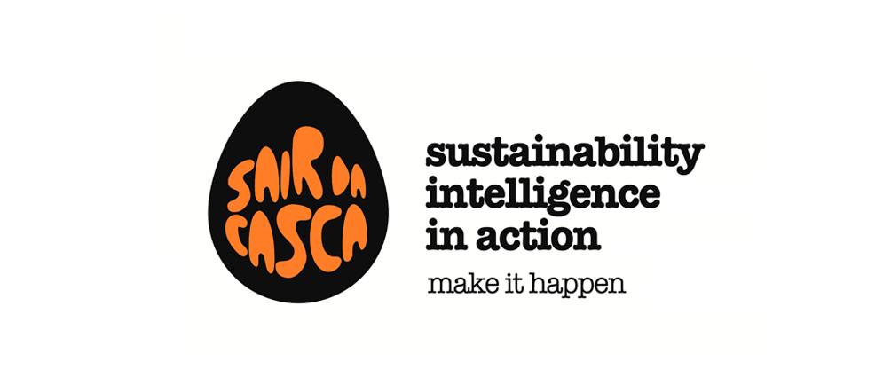 sustainability_logo.png