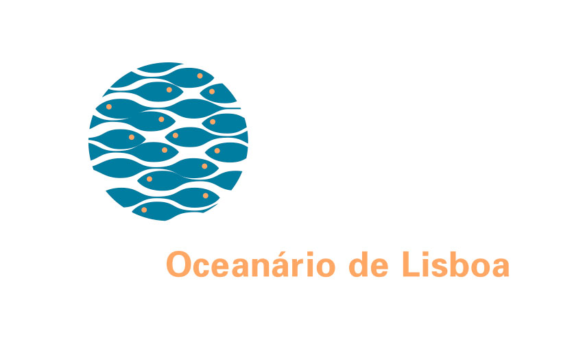 Oce_logo.jpg