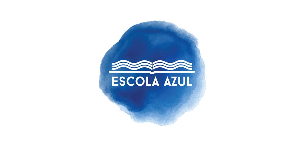 LogoEscolaAzul_web.jpg