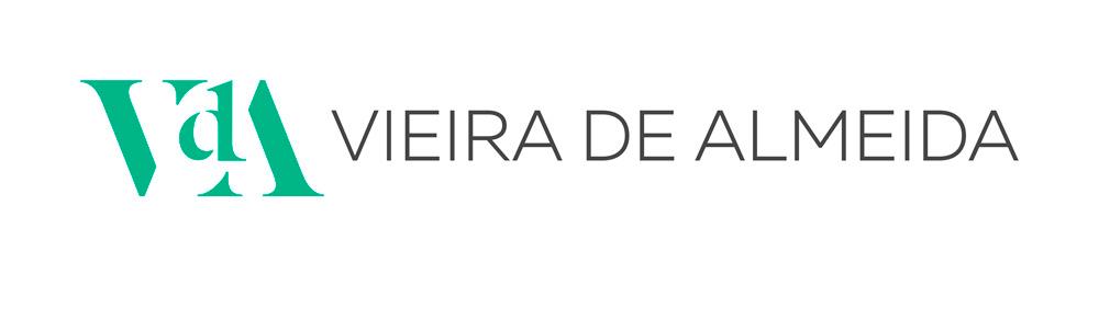 VDA_VieiraDeAlmeida_rgb_web.jpg