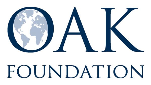 OAK-New-logo-color.png