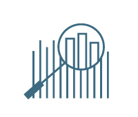 Active management of Midvest Fondene since autumn 2016