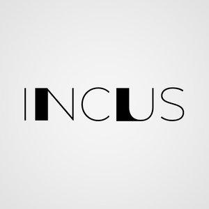 Incus.jpeg