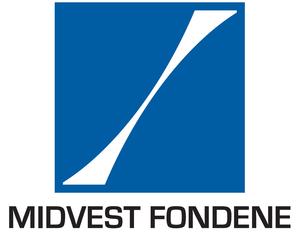 Midvest+Logo.png