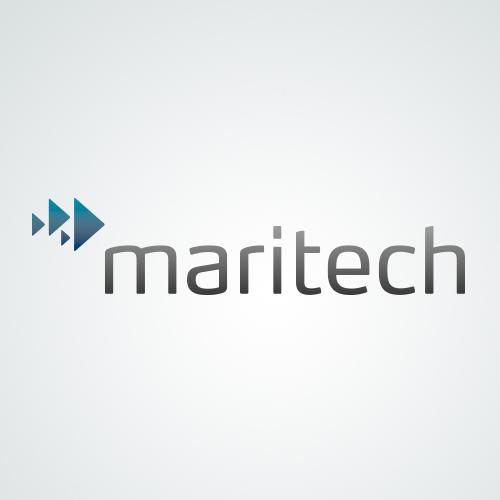 Maritech.jpg