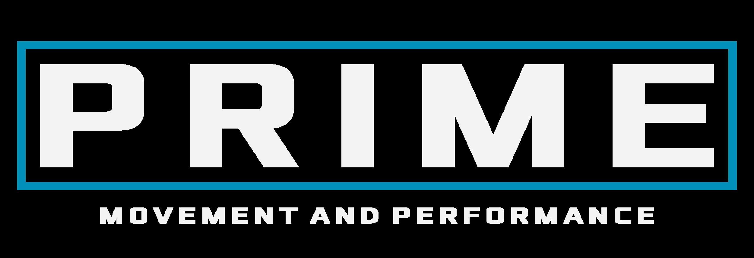 PrimeFooter.png