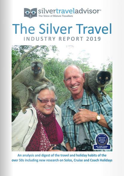 silver-travel-report.png