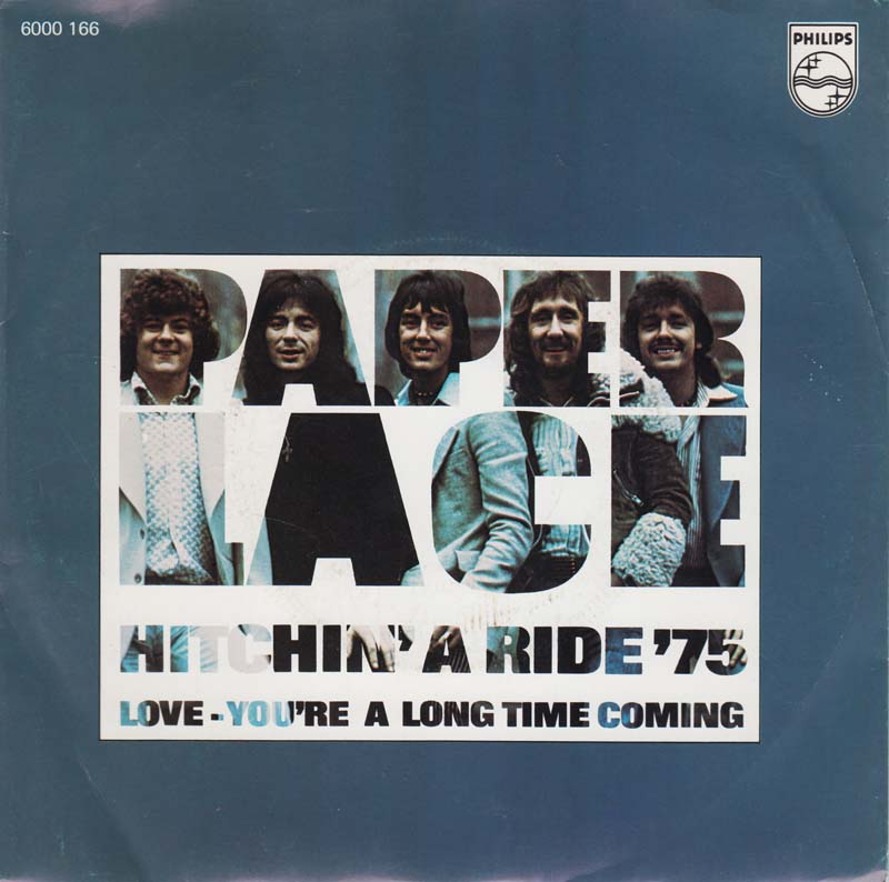 paper-lace-hitchin-a-ride-75-philips-2.jpg