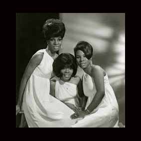 1977 - In 1977 Chris Raynor and John Raynor embarked on a tour of the Middle East backing Motown legends MARTHA REEVES AND THE VANDELLAS.