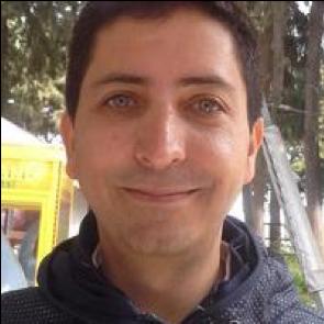 RodrigoMoreno.jpg