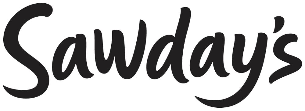 sawdays_logo.png