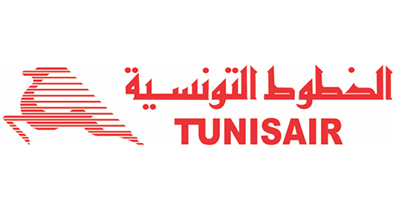 tunisair.png